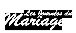Salon Les journées du mariage – 8 et 9 février 2020