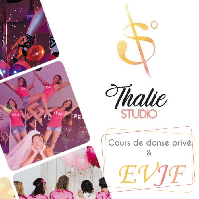 Thalie Studio