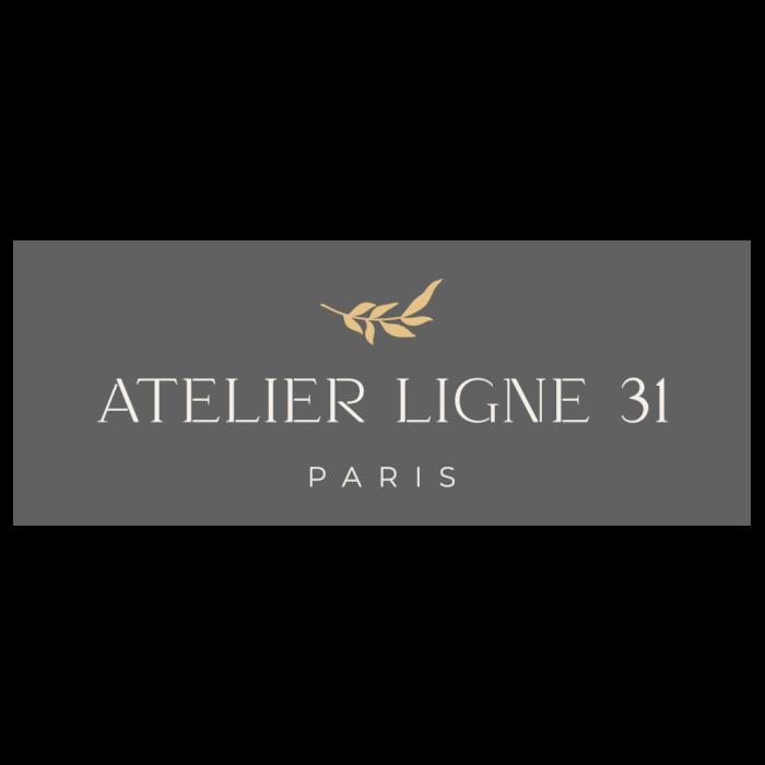 ATELIER LIGNE 31